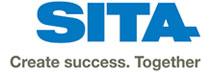 SITA Technology