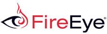 FireEye [NASDAQ:FEYE]
