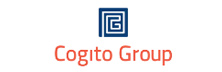 Cogito Group