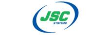 JSC Systems