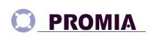 Promia