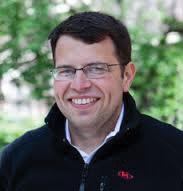 Mikhail Malamud, CEO, CloudAware