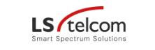 LS telcom AG