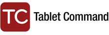Tablet Command, Inc
