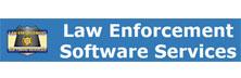 Law Enforcement Software Services