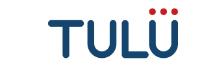 TULU Systems, LLC.