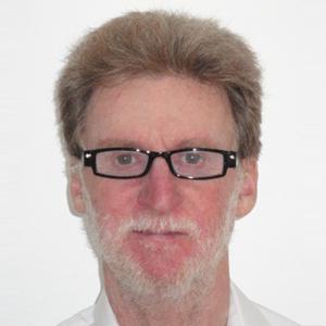 Stephen Mathews, DRM Consultant,  Locklizard