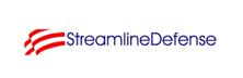 Streamline Defense, LLC.