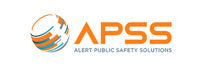 Alert Public Safety Solutions