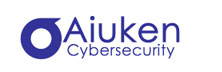 Aiuken Cybersecurity