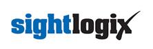 SightLogix