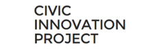 Civic Innovation Project