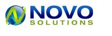 Novo Solutions