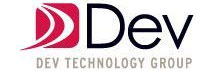 Dev Technology Group