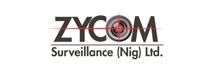 Zycom Surveillance
