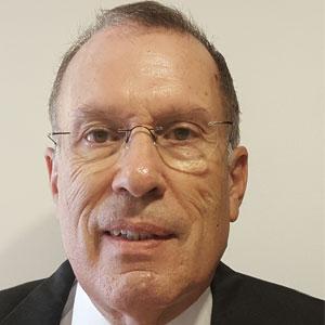 Abraham Meidan, CEO, WizSoft