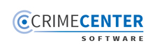 CrimeCenter Software