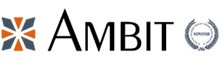 The Ambit Group