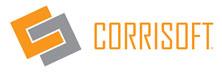 Corrisoft