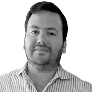 Vidal Cadena, CEO, VMS Communications