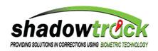 Shadowtrack Technologies