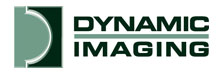 Dynamic Imaging Systems