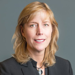 Dawn Sedgley, Cost & Performance Management Principal Partner, Alta Via Consulting