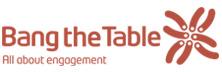 Bang the Table