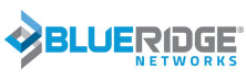 Blue Ridge Networks