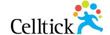 Celltick