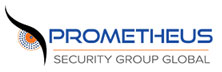 Prometheus Security Group