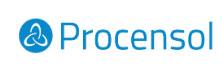 Procensol
