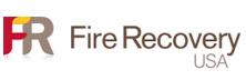 Fire Recovery USA