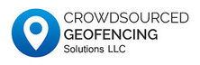 Crowdsourced Geofencing Solutions (Cgs)