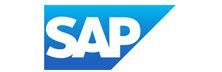SAP [ETR: SAP]