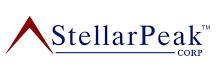 StellarPeak Corp.