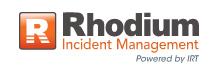 Incident Response Technologies