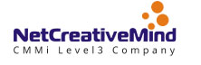 NetCreativeMind Solutions Pvt