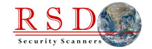 RSD Security Scanners