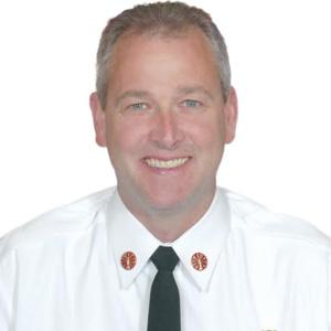 Bill Godfrey, Chief Consultant, C3 Pathways