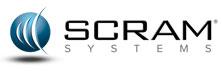 SCRAM Systems