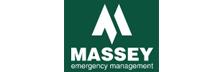 Massey Emergency Management