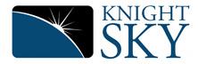 Knight Sky, LLC
