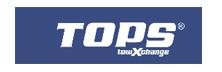 TXI Systems, Inc
