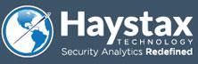 Haystax Technology