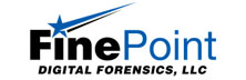 FinePoint Digital Forensics