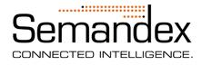 Semandex Networks