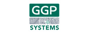 GGP Systems
