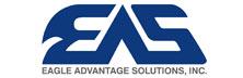 Eagle Advantage Solutions
