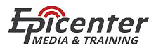 Epicenter Media & Training